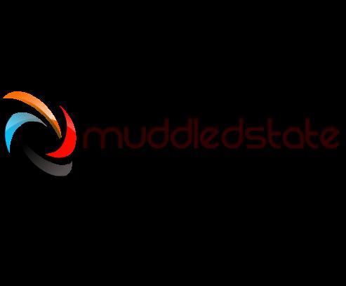 Muddled State